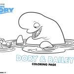 disegni-da-colorare-di-dory-e-nemo_dory-e-bailey
