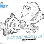 disegni-da-colorare-di-dory-e-nemo_marlin-nemo-e-dory