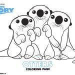 disegni-da-colorare-di-dory-e-nemo_otters
