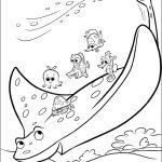 disegni-da-colorare-di-dory-e-nemo_la-scuola