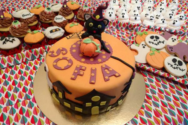 festa-di-compleanno-a-tema-halloween
