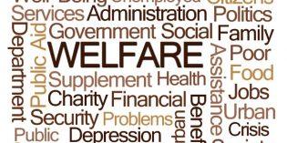 Jobs Act: nuove tutele a sostegno delle famiglie