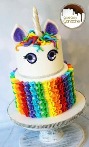 festa-a-tema-arcobaleno_pdz-a-due-piani