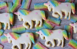 festa-a-tema-unicorno_biscotti-decorati