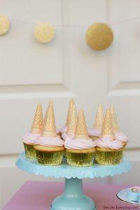 festa-a-tema-unicorno_cupcakes