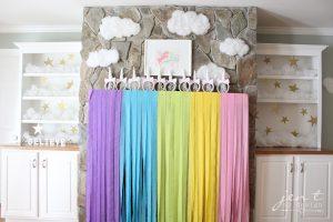 festa-a-tema-unicorno_decorazioni-arcobaleno