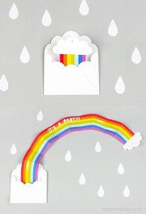 festa-a-tema-unicorno_invito-cartaceo
