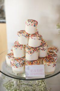 festa-a-tema-unicorno_mashmallow-arcobaleno