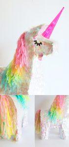 festa-a-tema-unicorno_pentolaccia