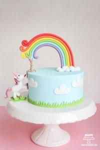 festa-a-tema-unicorno_torta-con-arcobaleno-in-pdz