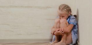 Si possono educare i figli senza punizioni?