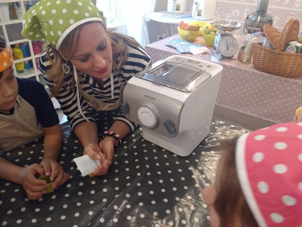 svezzamento-e-dubbi-delle-mamme_laboratorio-di-cucina-per-bambini