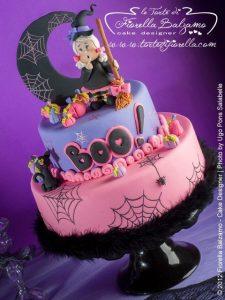 torta-compleanno-halloween_streghetta