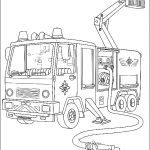 disegni-da-colorare-di-sam-il-pompiere_camion-pompiere