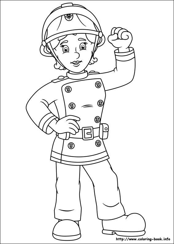 disegni-da-colorare-di-sam-il-pompiere_penny
