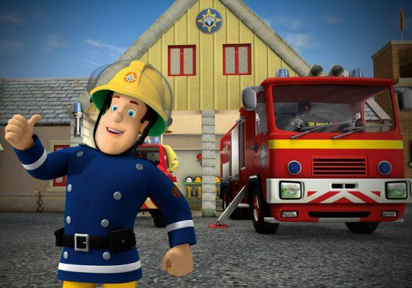 disegni-da-colorare-di-sam-il-pompiere