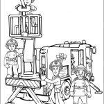 disegni-da-colorare-di-sam-il-pompiere_squadra-di-soccorso