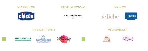 sponsor_babyshower