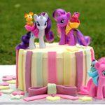 torte-di-compleanno-facili-per-bambini-_my-little-pony_cake