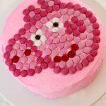 torte-di-compleanno-facili-per-bambini-_peppa-pig