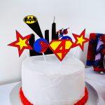 torte-di-compleanno-facili-per-bambini-_supereroi
