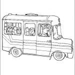 disegni-da-colorare-di-sam-il-pompiere_bambini-pullman-scuola