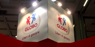 #Globogiocattoli, tanti modi di dire gioco a #gcomegiocare2016