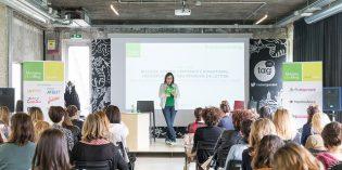 Il Mammacheblog d'autunno, un'occasione per le mamme blogger