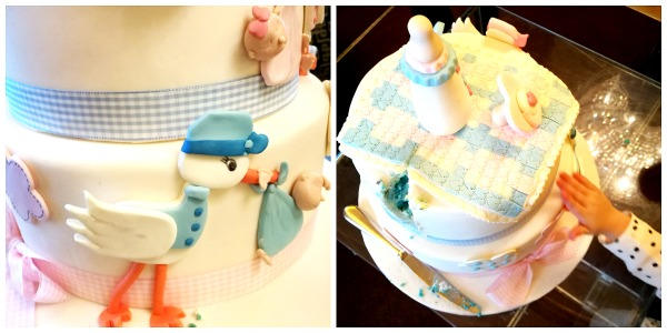baby shower party fattoremamma periodo fertile blogmamma