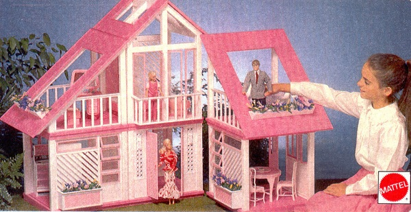 villa-barbie