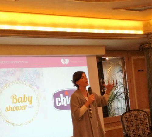 baby shower party fattoremamma periodo fertile blogmamma