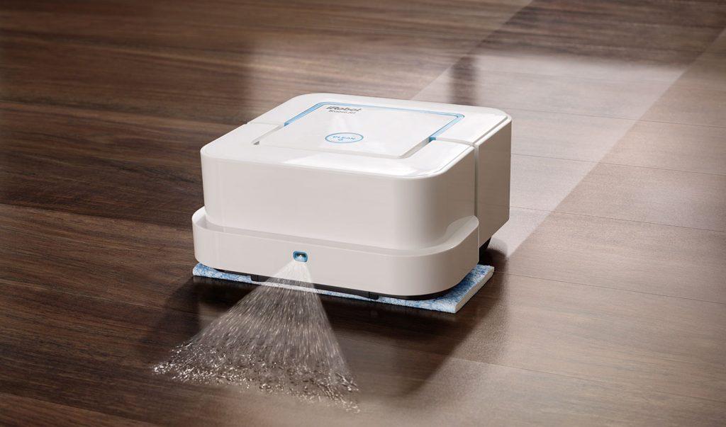 come tenere pulita la casa senza problemi