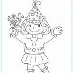 disegni-da-colorare-di-capodanno_bambina