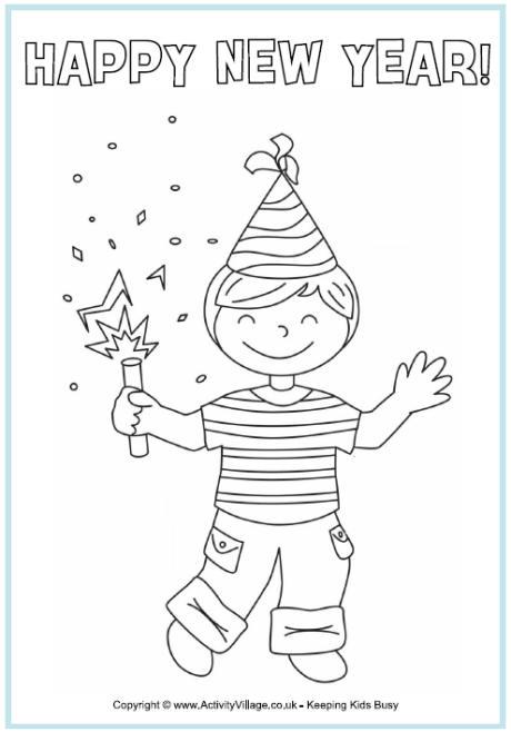 disegni-da-colorare-di-capodanno_bambino