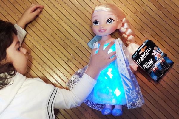 Regali Di Natale Frozen.Regali Di Natale Per I Bambini 4 Errori Da Evitare