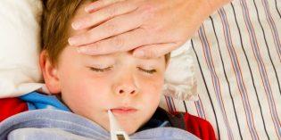 Come usare l'omeopatia contro l' influenza