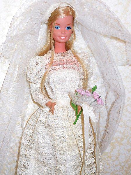 le-nozze-di-barbie