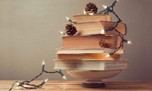 Regali di Natale originali: come regalare una intera biblioteca con Mlol plus
