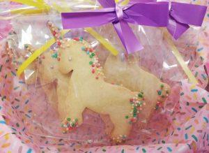 biscotti-a-unicorno_regalini-fine-festa