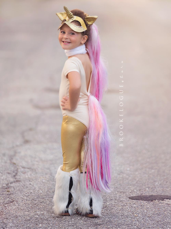 Carnevale Bambina Vestito Carnevale Di Vestito Di Carnevale Unicorno Di Unicorno Unicorno Vestito Bambina wPnO0k