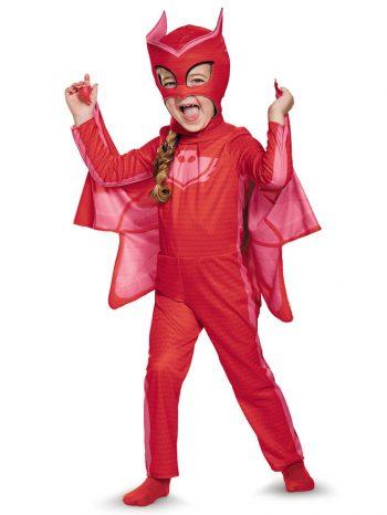 Costumi e travestimenti per Carnevale, Halloween e Feste Mettiamo a disposizione un vastissimo assortimento di Costumi di carnevale per Bambini e Adulti. Costumissimo è un Negozio reale, non solo elettronico, che si impegna a fornire i migliori costumi a prezzi contenuti e con un servizio impeccabile.