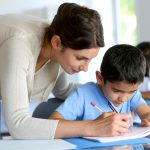 Ortografia per le elementari: regole e trucchi per imparare l'uso dell'H