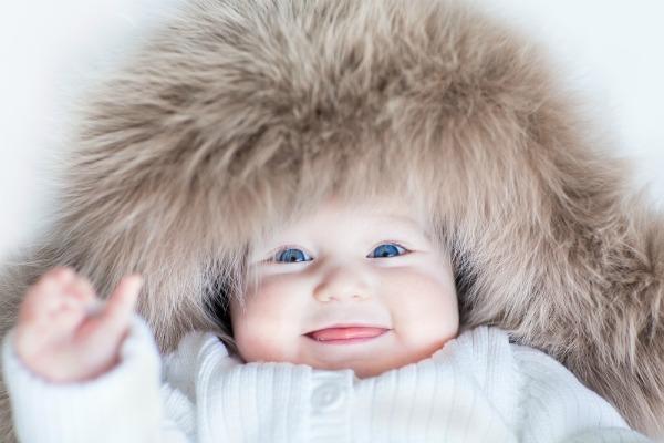 Proteggere_neonati_freddo