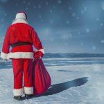 Rientro dalle vacanze di Natale senza stress