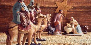 Cinque cose sull'Epifania che non sapevi tra leggende e tradizioni