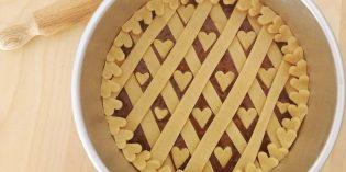 5 dolci facili per San Valentino