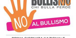 Tutti da OVS per la Prima Giornata Nazionale contro il bullismo a scuola