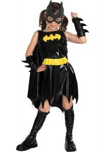 Costumi di carnevale da supereroi per bambine_batman