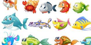 Frasi per pesce d'aprile da mandare agli amici via whatsapp e facebook