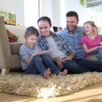 Riconosciuta l'adozione a due padri gay